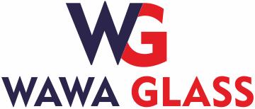 WAWA GLASS Usługi Szklarskie